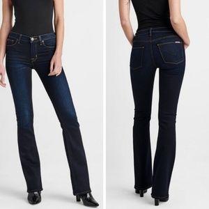 Hudson Jeans Love Midrise Bootcut - 29